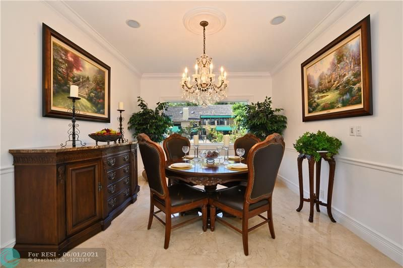 2 COMPASS LN  gallery image #18