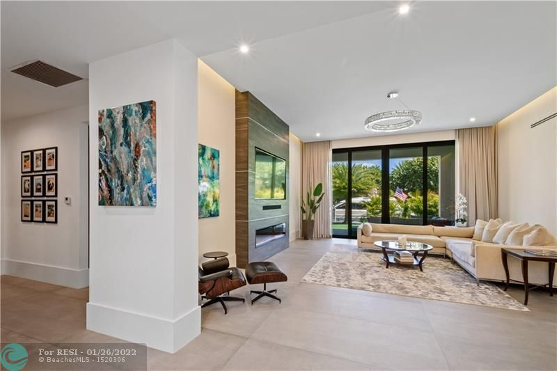 40 Compass Dr N  gallery image #15