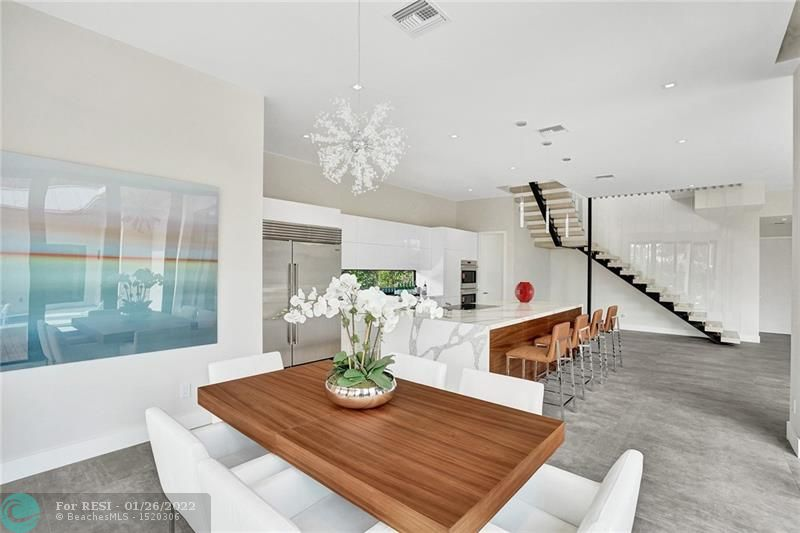 26 Compass Dr S  gallery image #15