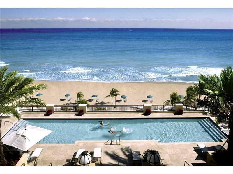 601 Fort Lauderdale Beach Blvd N # 1013 gallery image #1