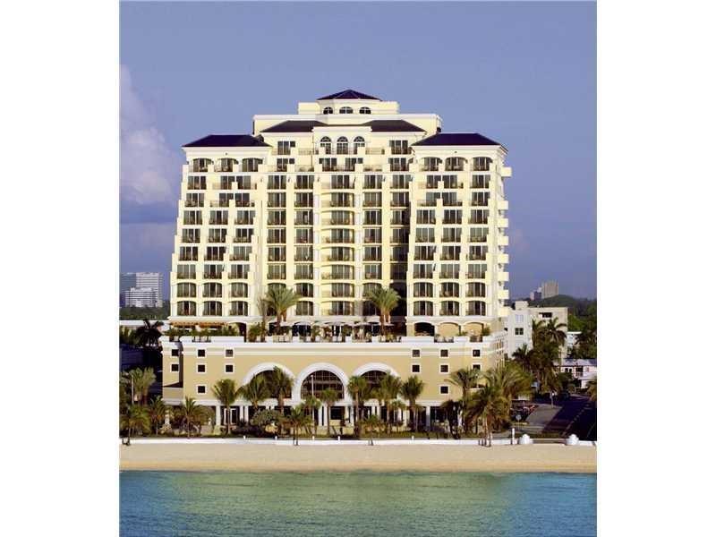 601 Fort Lauderdale Beach Blvd N # 1013 gallery image #2