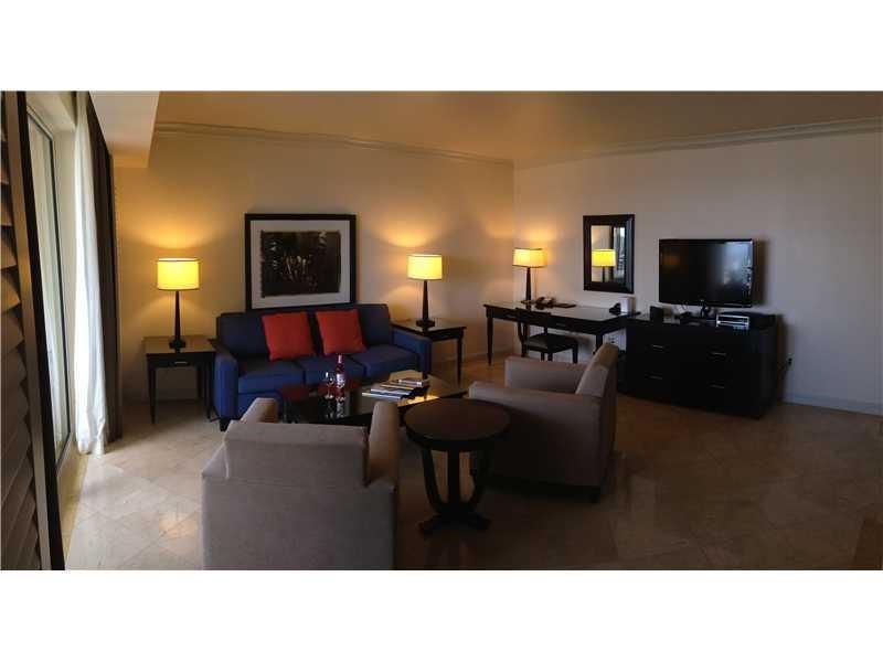 601 Fort Lauderdale Beach Blvd N # 1013 gallery image #4